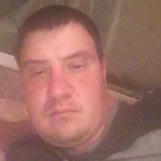 Фотография мужчины Андрей, 33 года из г. Ишим