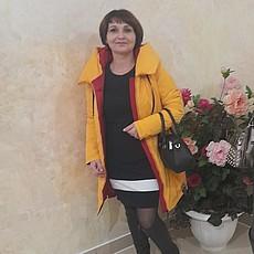Фотография девушки Мила, 39 лет из г. Тула