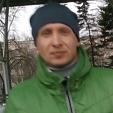 Фотография мужчины Коля, 37 лет из г. Гомель