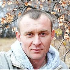 Фотография мужчины Сергей, 49 лет из г. Москва