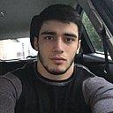 Рамазан, 31 из г. Самара.