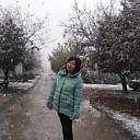 Alena Valerevna, 29 лет