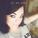 Ирина, 33 из г. Москва.