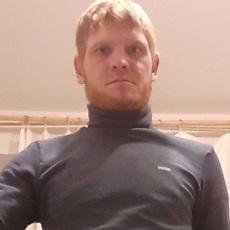 Фотография мужчины Стас, 29 лет из г. Ногинск