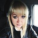 Марина, 36 из г. Саранск.