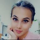 Ангелина, 24 из г. Ростов-на-Дону.