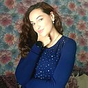 Анастасия, 31 год