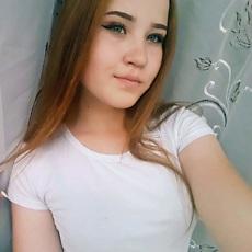 Фотография девушки Екатерина, 19 лет из г. Гусиноозерск