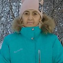 Натали, 55 из г. Владивосток.