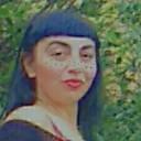 Светлана, 42 из г. Красноярск.