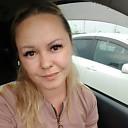 Татьяна, 37 из г. Благовещенск.