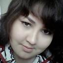 Юлия, 32 из г. Омск.