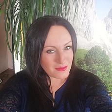 Фотография девушки Светлана, 45 лет из г. Новокузнецк