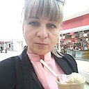 Ирина, 37 из г. Санкт-Петербург.
