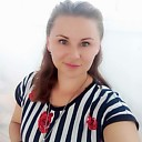 Татьяна, 28 из г. Новосибирск.