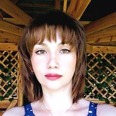 Фотография девушки Алия, 38 лет из г. Белорецк