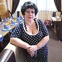 Валентина, 50 из г. Энгельс.