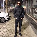 Артем, 26 лет