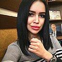 Марина, 32 из г. Уссурийск.