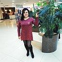 Светлана, 51 из г. Белгород.