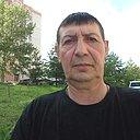 Мансур, 57 лет