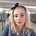 Татьяна, 34 из г. Москва.