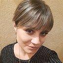 Наталья, 29 из г. Владивосток.