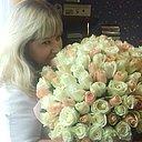 Екатерина, 31 из г. Санкт-Петербург.