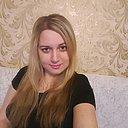 Алла, 31 из г. Нижний Новгород.