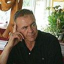 Андрей, 54 из г. Иркутск.