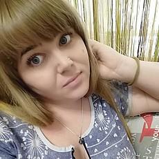Фотография девушки Светуля, 27 лет из г. Краснодар