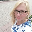 Юлия, 36 из г. Рубцовск.
