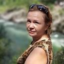 Наталья, 40 из г. Новосибирск.