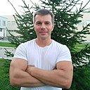Константин, 44 из г. Тольятти.