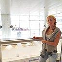 Катерина, 44 из г. Иваново.