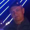 Sergez, 60 лет