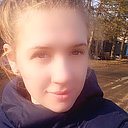 Лиза, 18 лет