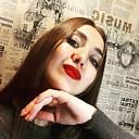 Кристина, 26 из г. Омск.