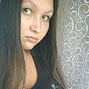 Яна, 33 из г. Междуреченск.