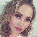 Виктория, 20 из г. Новочеркасск.