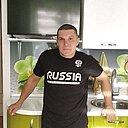 Александр, 42 из г. Красноярск.