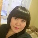 Уля, 33 из г. Иркутск.