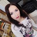 Наталья, 45 из г. Новосибирск.