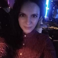 Фотография девушки Танюша, 28 лет из г. Владимир