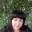 Анастасия, 35 из г. Воронеж.