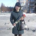 Ольга, 33 из г. Новоалтайск.