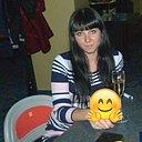 Аня, 35 из г. Самара.