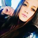 Girl, 26 из г. Иркутск.