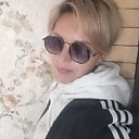 Mila, 48 из г. Нижний Новгород.