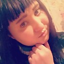 Алена, 22 года
